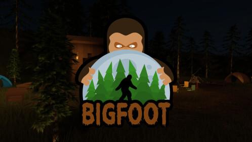Bigfoot Codes