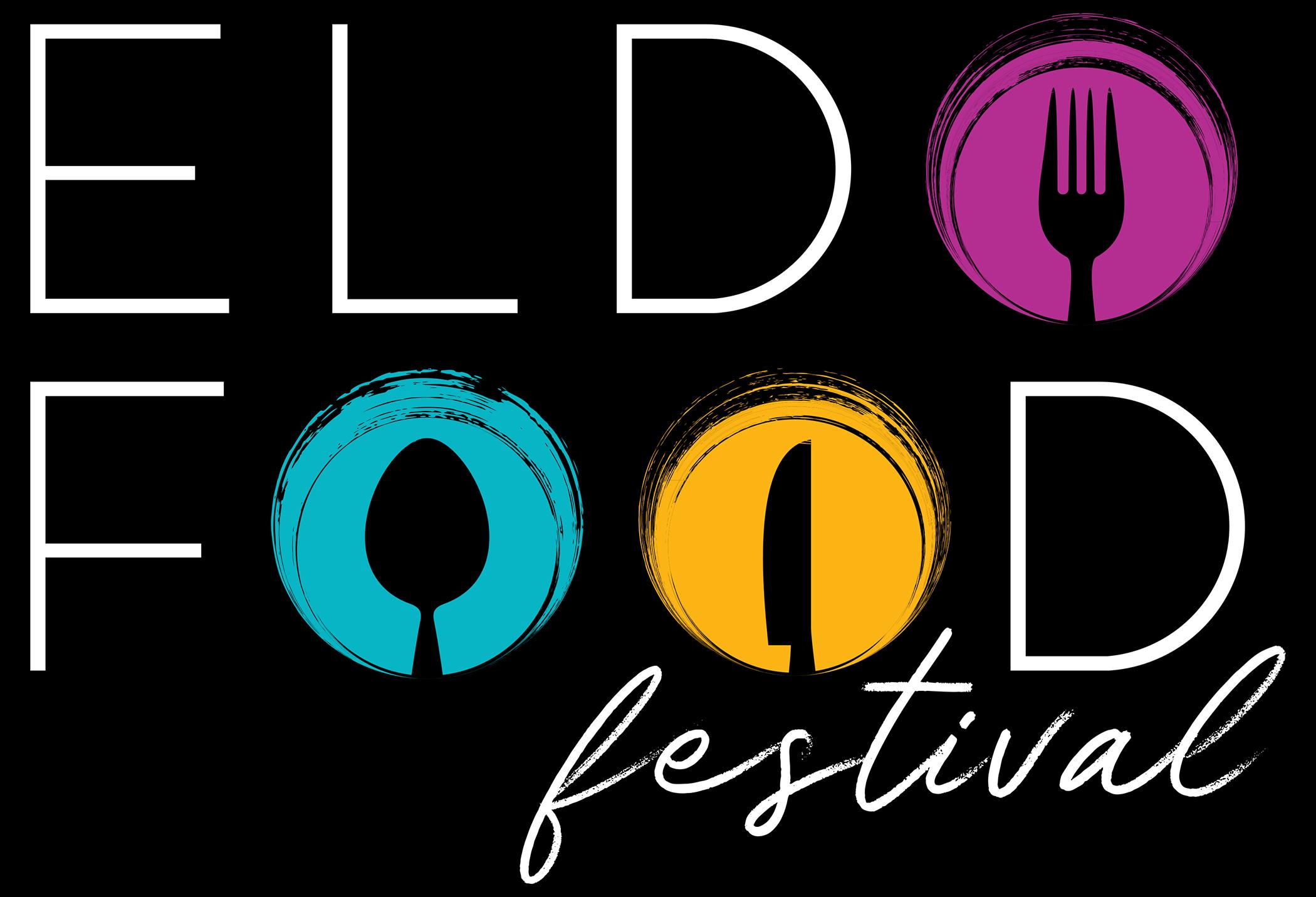 El Dorado Food Festival