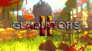 Gladiators 2 Codes