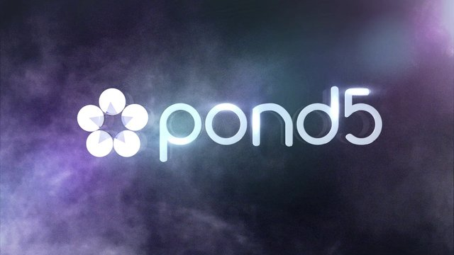 Pond5 Coupon Codes