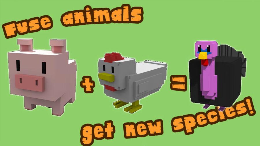 Creatures Tycoon Codes