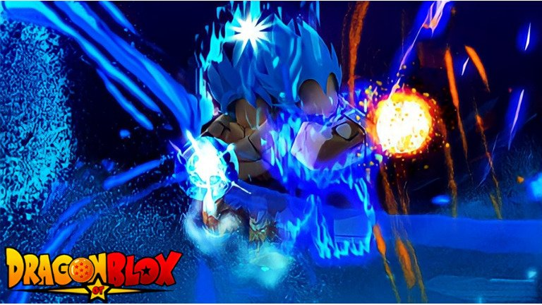 Dragon Blox GT Codes