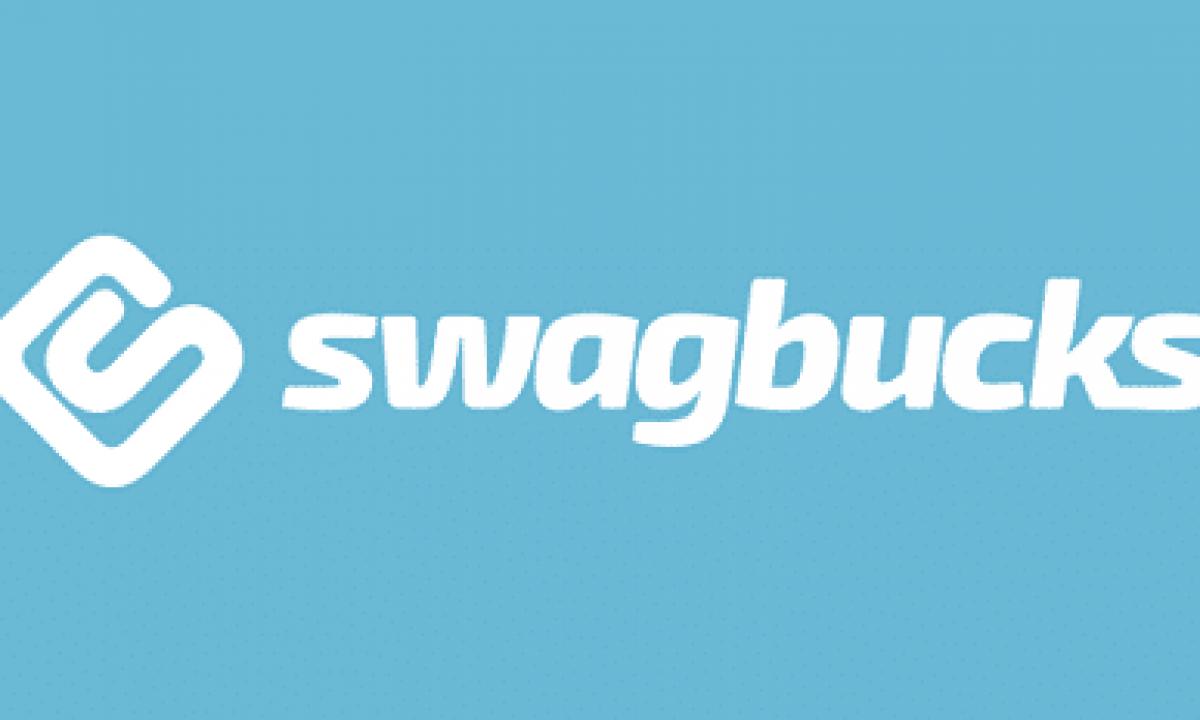 New Swagbucks Swag Code