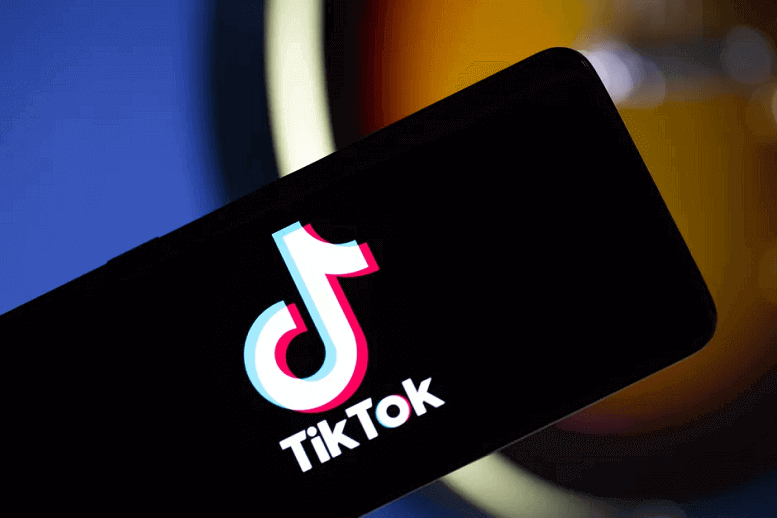 TikTok Followers Generator